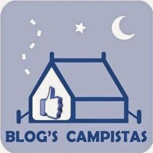 Blog Participante: