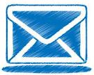 Emails dels regatistes