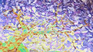 10 Arvore_despida_ sobre texturas de folhas_Negativo_255