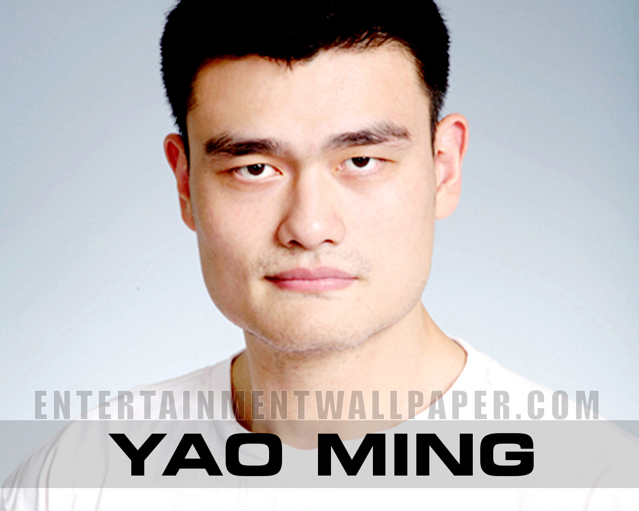 http://3.bp.blogspot.com/-T9aYvgHRDgs/Th_dLwqNrrI/AAAAAAAAAsk/LlBabuLPb7M/s1600/yao_ming01.jpg