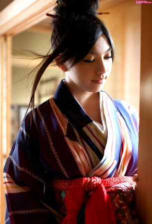 Beautiful Fashion   Saori Hara on various fashion. tattoo body art  Beautiful Fashion   Saori Hara on various fashion