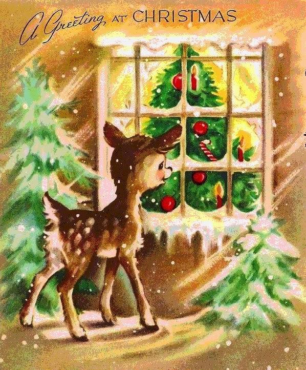 renos,trineos,navidad,reindeer,christmas,clipart,láminas