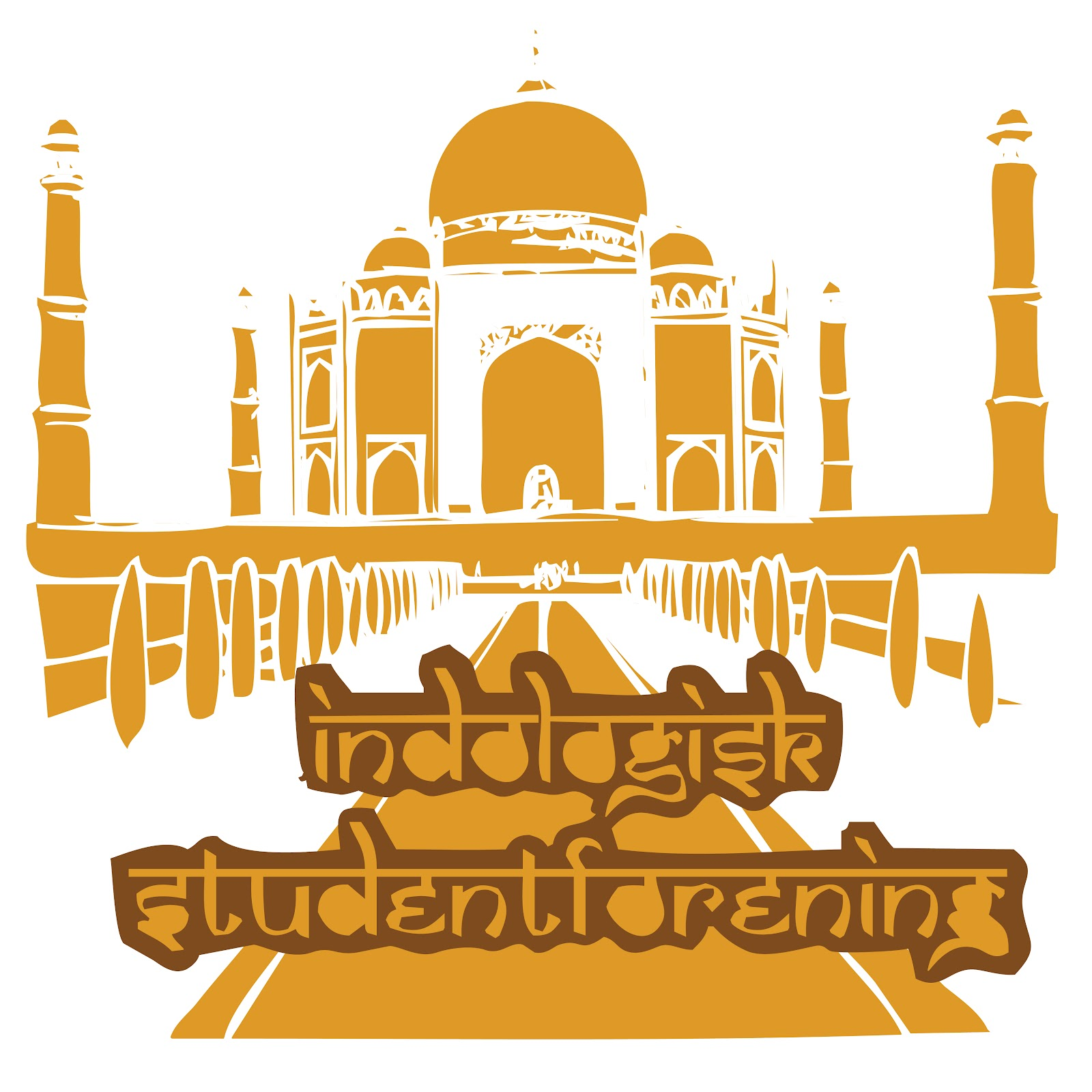 Indologisk studentforening