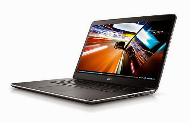 The Dell Laptops Noticeable On The Market 6