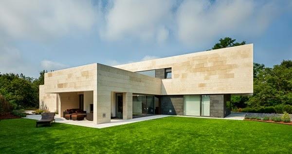 Dise o de interiores arquitectura casa contempor nea for Arquitectura de interiores madrid