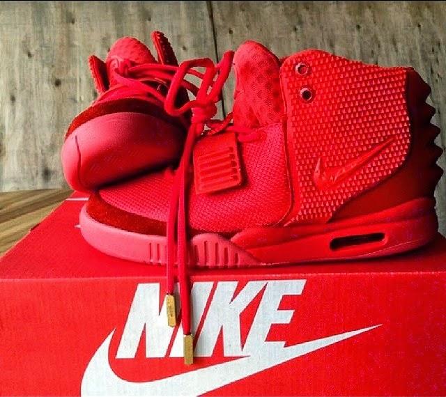 air jordan shoes kenya