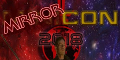 Club organizador de MiniCon 2018 (MirrorCon)