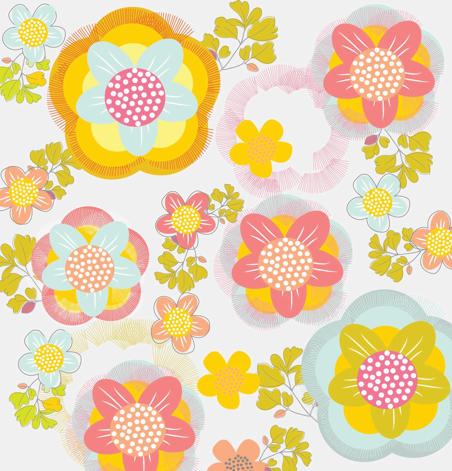 Textile/Surface Design Department - FIT