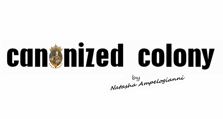 canonized colony