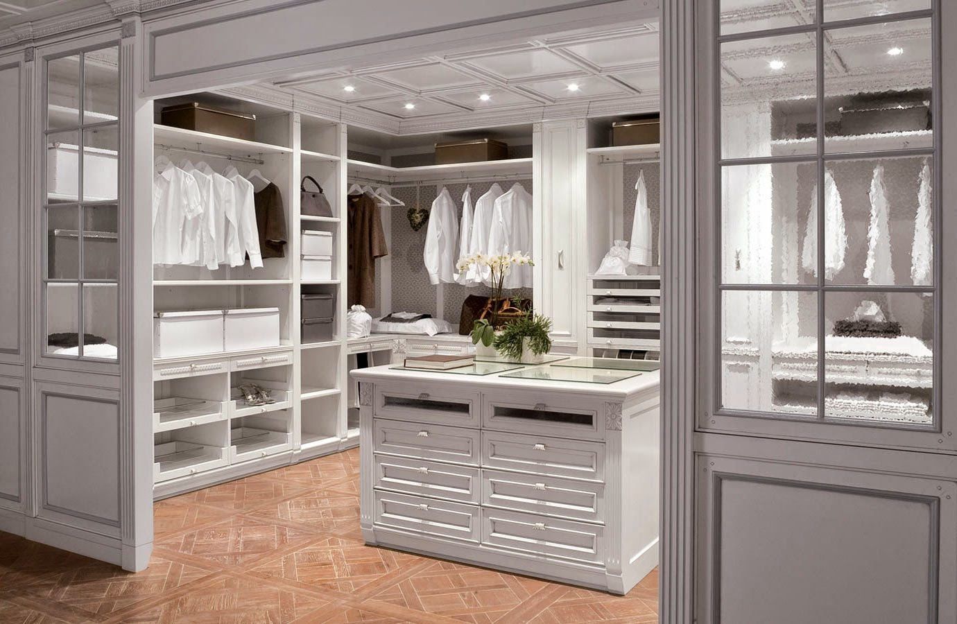 Wardrobe-Clothes-Design-Minimalist