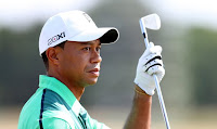 Tiger-Woods_2013-Open