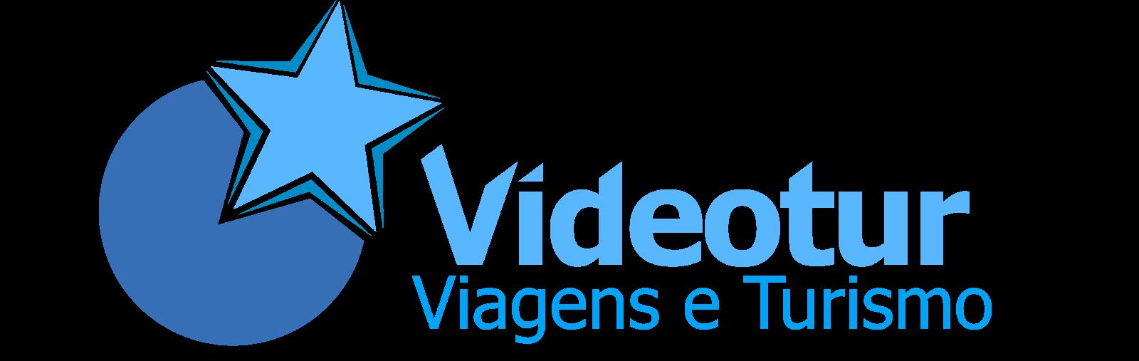Videotur Viagens e Turismo