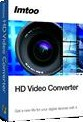 ImTOO HD Video Converter v7.3.0 Full With Keygen