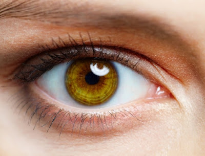 How to Improve Vision Naturally