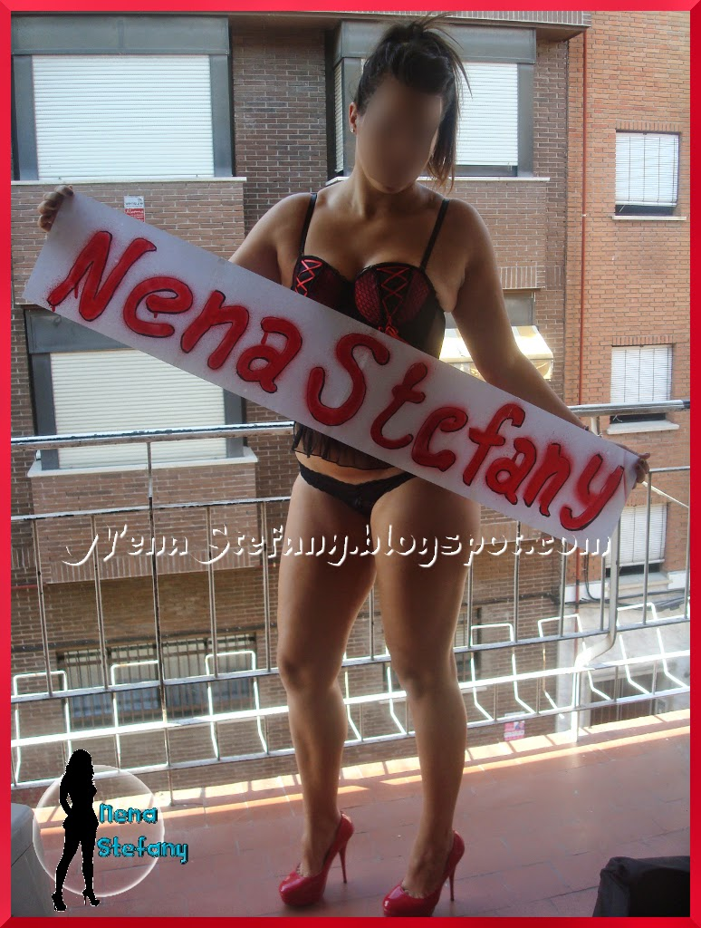 http://sexycharito.blogspot.com.es/