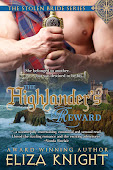 Historical Romance by Eliza Knight