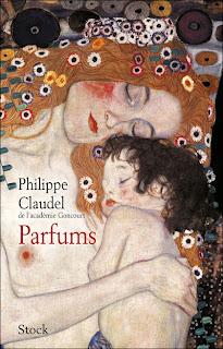http://3.bp.blogspot.com/-T9sgUa6cKoI/UFg7s8didNI/AAAAAAAAL0M/yO0DVaWGjTA/s320/Parfums,+Philippe+Claudel.jpg
