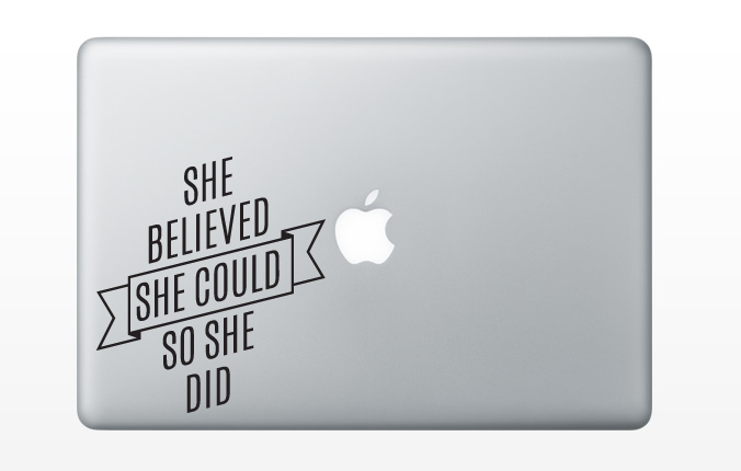 https://www.etsy.com/listing/176703898/she-believed-she-could-so-she-did-decal?ref=shop_home_active_1