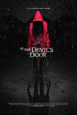 At the Devil's Door en Streaming