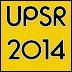 Bila Soalan UPSR Bocor!!