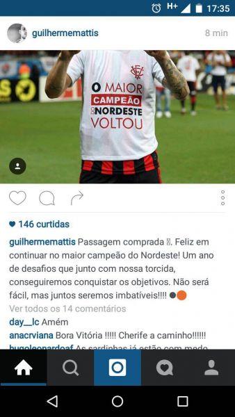 Guilherme Mattis