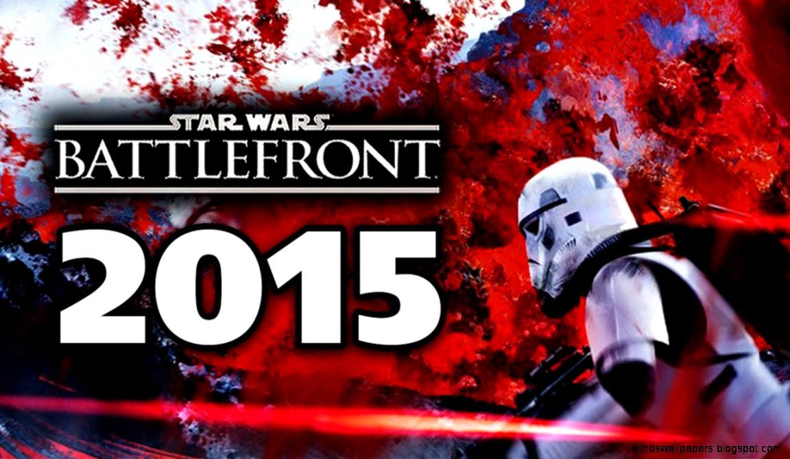 Star Wars Battlefront 3 2015 News Star Wars Day 12 Multiplayer