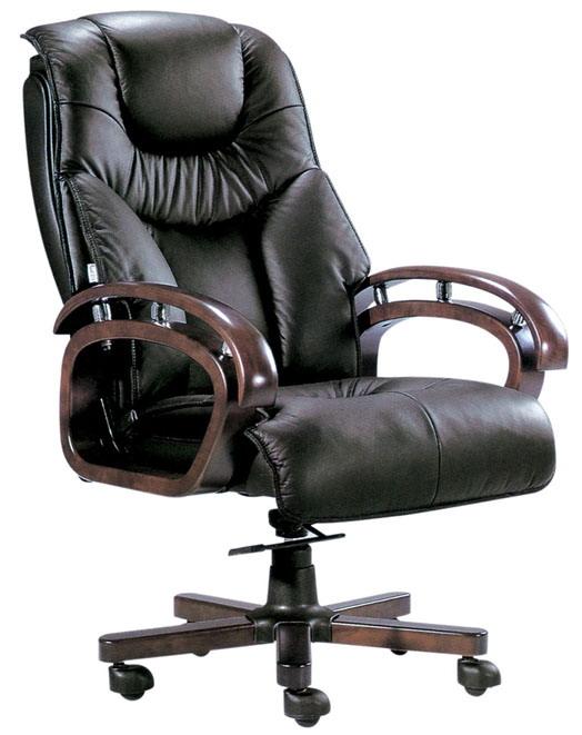 Montaje y reparaci n de ordenadores sillas de ordenador for Sillas de ordenador