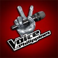 THE VOICE OF THE PHILIPPINES – AUG. 25, 2013