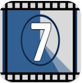 Time-Lapse HD