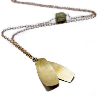 https://www.etsy.com/listing/220018291/on-sale-aurei-necklace-brass-and-pyrite?ref=shop_home_feat_3