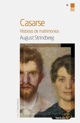 http://laantiguabiblos.blogspot.com.es/2013/10/casarse-august-strindberg.html
