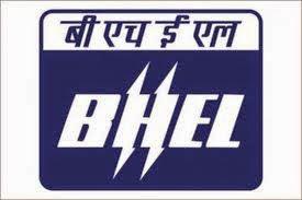 BHEL Haridwar Employment News