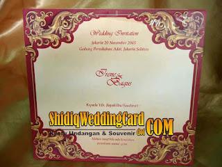 http://www.shidiqweddingcard.com/2015/11/pc-36.html