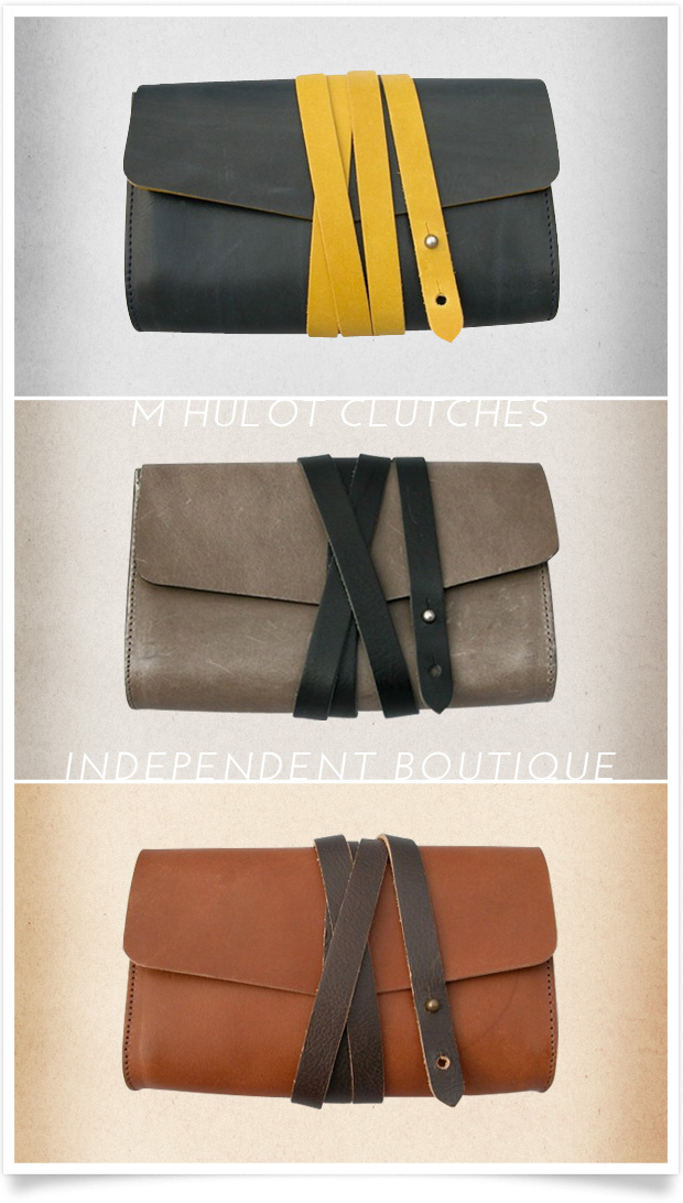 M-Hulot-clutches