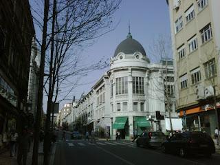 Mercado do Bolhao Porto por Joao Pires