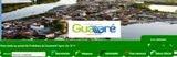 Portal Prefeitura Municipal de Guamaré