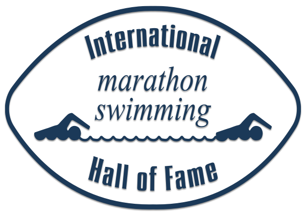 A Legacy of Marathon Swimming Greats