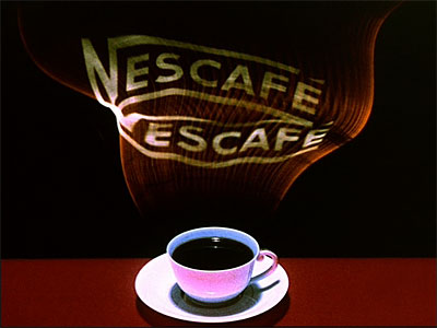 nescafe strengths and weaknesses Swot analysis of nescafe along with its stp, marketing analysis  strengths 1  strong nestle brand name 2excellent advertising and visibility 3good product  distribution and availability 4lots of flavors  weaknesses 1health conscious.