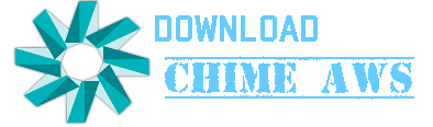 Download Chime AWS