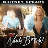 work-bitch-britney.jpg