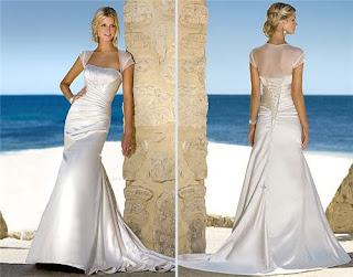 Ella Bridal - 5396