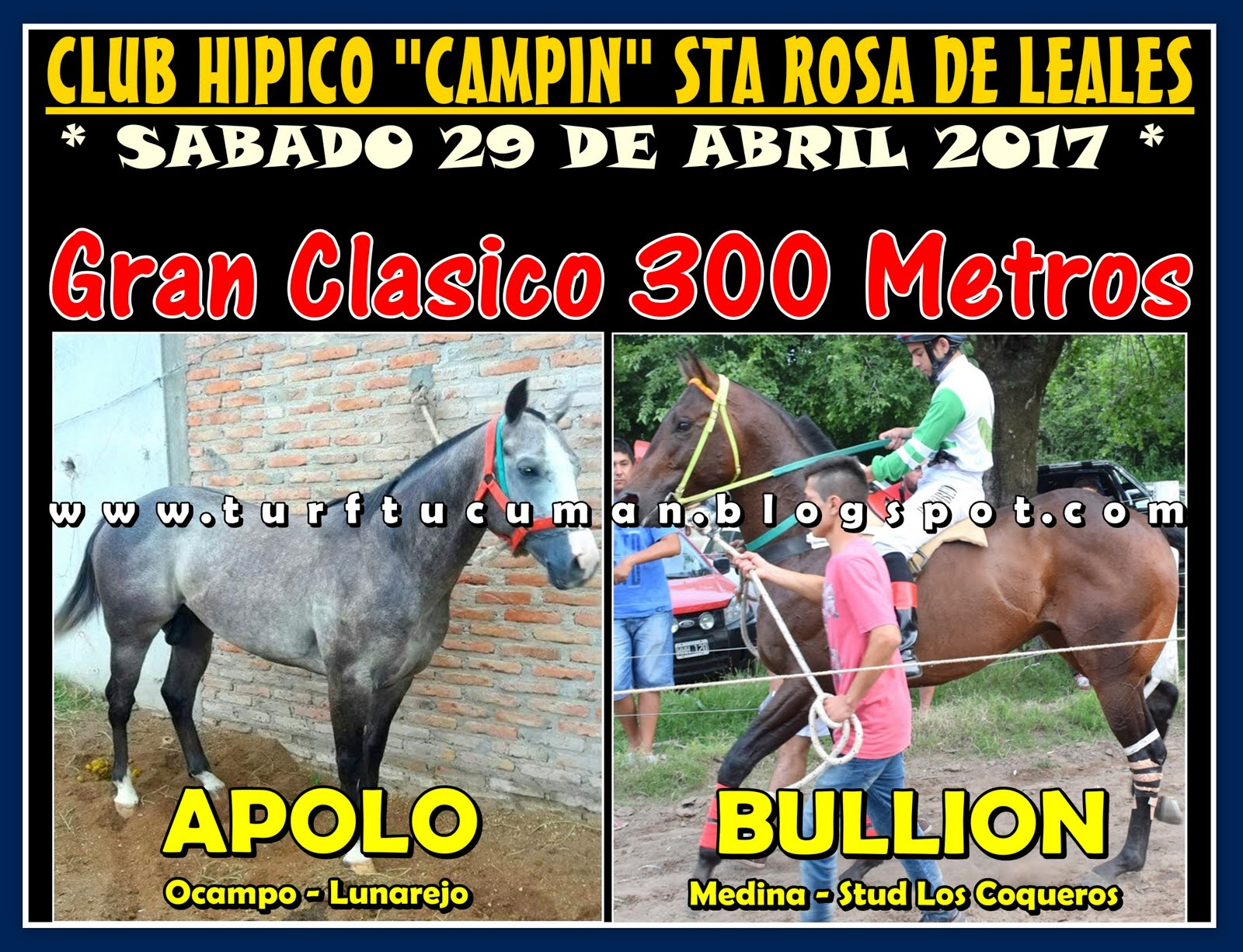 APOLO VS BULLION