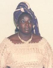 INTERNATIONAL FEMALE JIDOKWAN TAEKWONDO SPORT AMBASSADOR