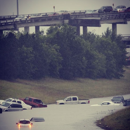 Houston_flooding_photo