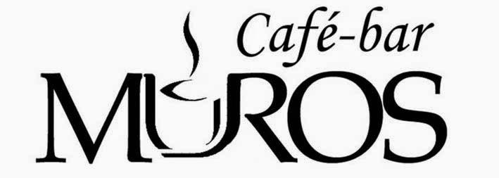 Café-Bar Muros