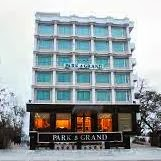 Hotel Park Grand haridwar,Luxury Hotels in Haridwar