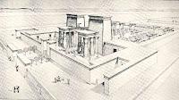 historia de la construccion de ciudades