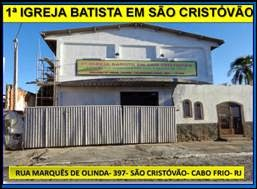 PIBSCF-RJ