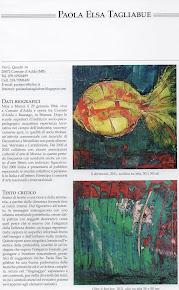 """Nuova Arte Rassegna di Artisti e partecipanti al """"Premio Arte 2011"""""""