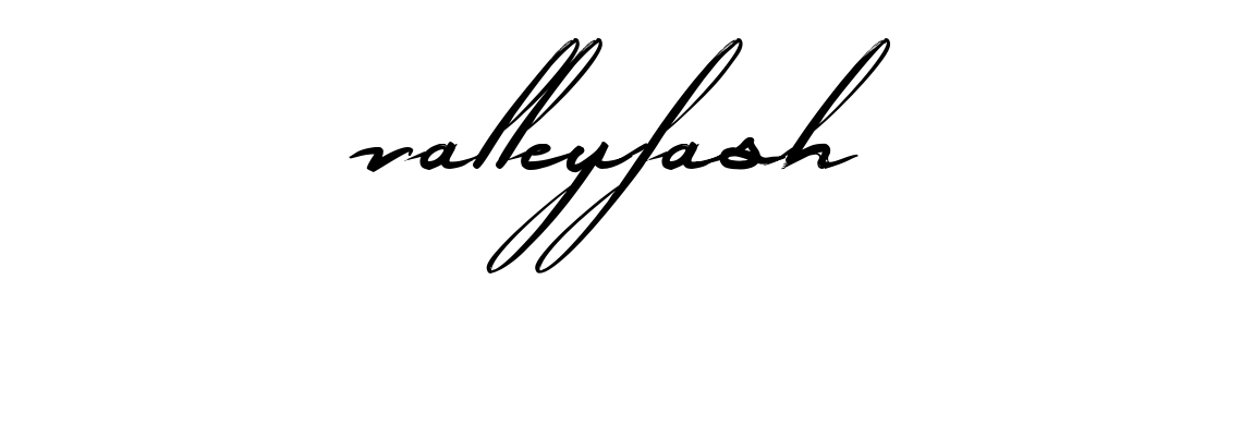 Valleyfash